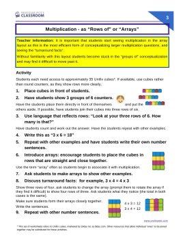DOMINO MATH - Turnaround Facts Center Activities and Worksheet by ...