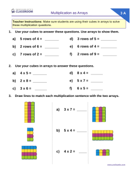 29 Images of Math Domino Fact Family Printable Template ...