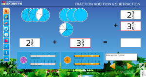 Fraction_Add_Sub