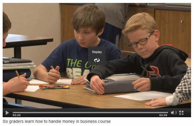 6th_grade_business_maths