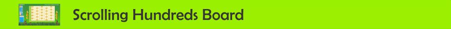 18_h_Scrolling_Hundreds_Board